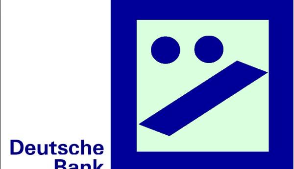Deutsche bank 2019 07 18
