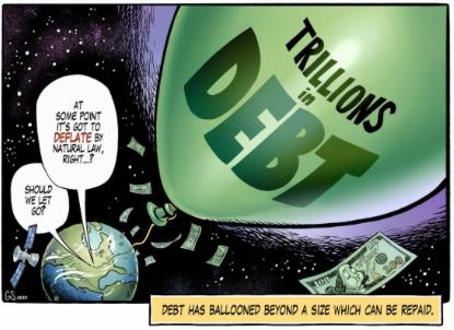 debt big 2020 02 04