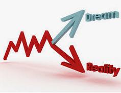 deteriorating economy