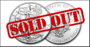 eagles sold out