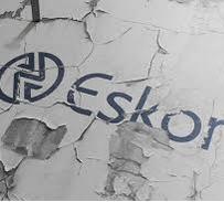 escom bankrupt
