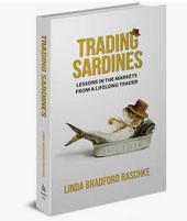 sardine traders
