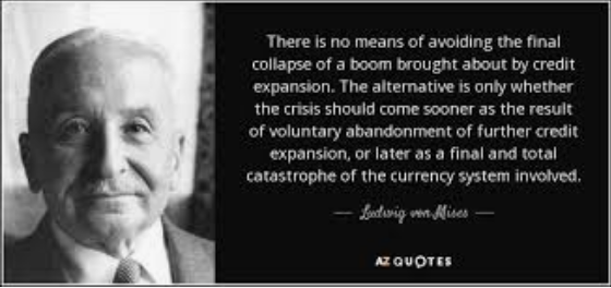 von mises quote