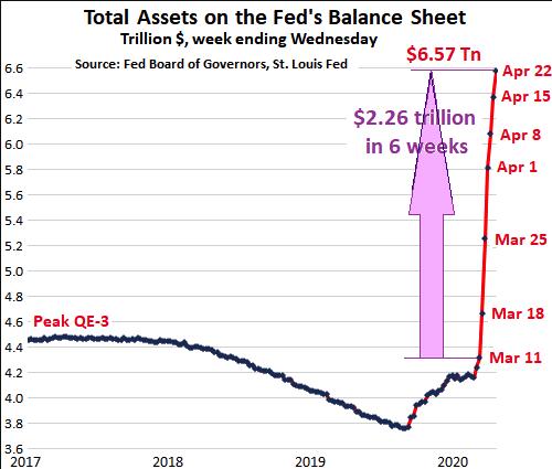 balance sheet 2020 09 19