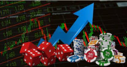 casino stock markets
