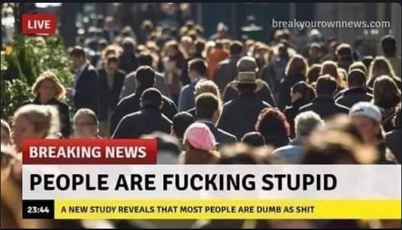 idiots 2020 09 14