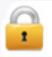 small lock sept