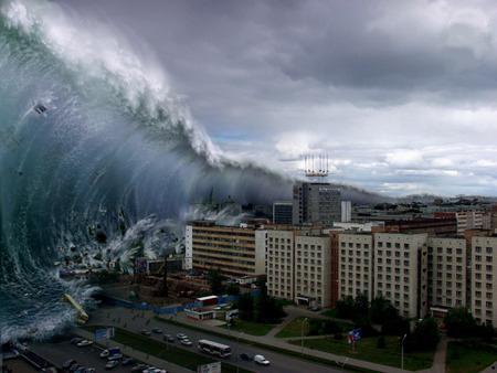 Credit-Tidal-Wave22feb08