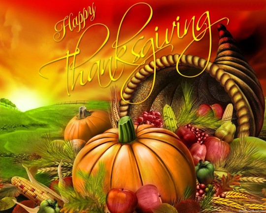 Happy-Thanksgiving-2014