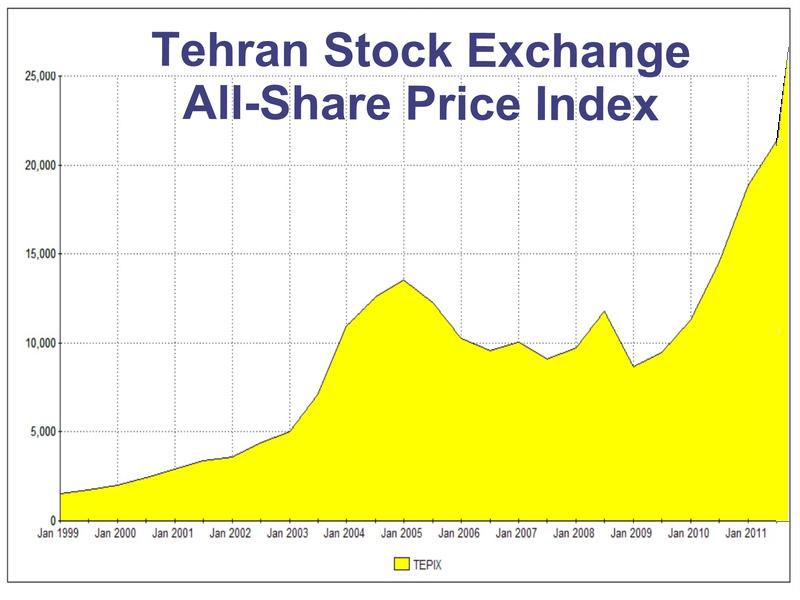 Tepix-Iran jan12