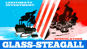 glass-steagall-investment