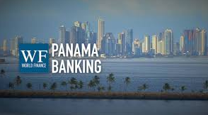 banks in panama